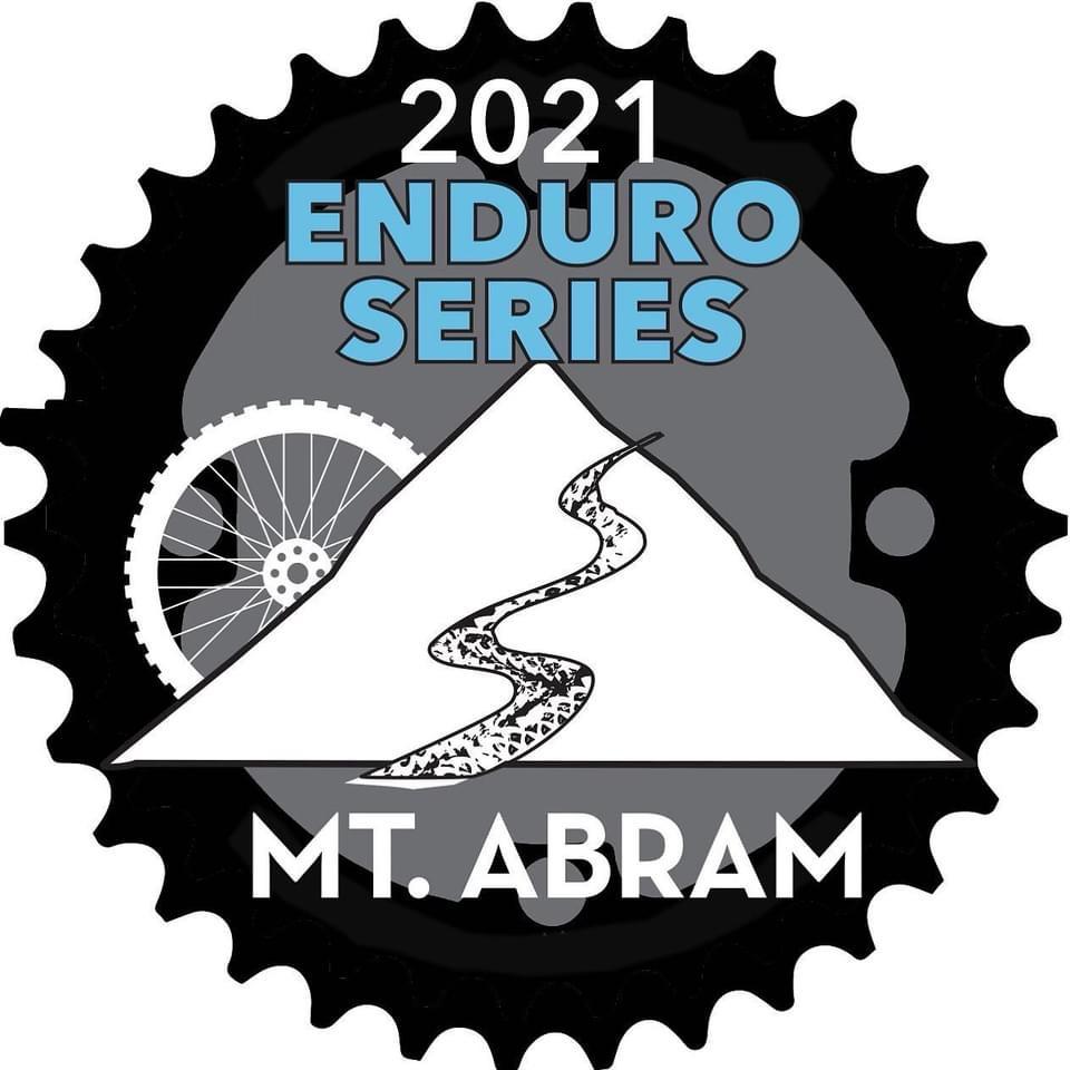 Enduro Race Single Entry