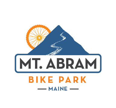 Bike Park Adult Season Pass